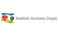 instituto anchieta